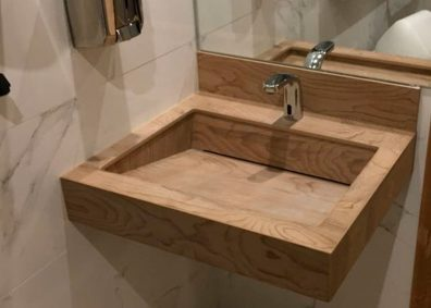 baños3