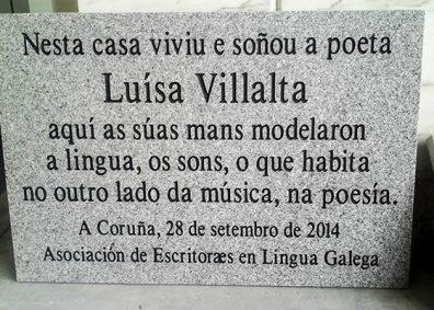 GRABACIÓN PLACA_E