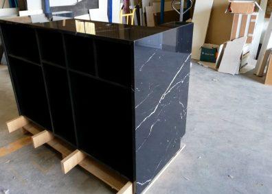 mobiliario2