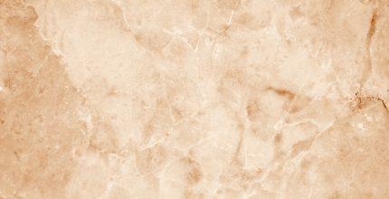 ¿Conoces las características del mármol travertino?