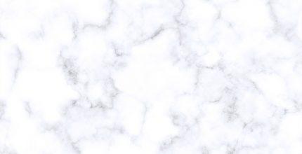 ¿Quieres un mármol brillante y sin manchas? Aquí tienes algunos trucos