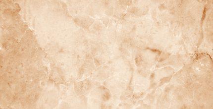 Origen y características del mármol Pietra Grey
