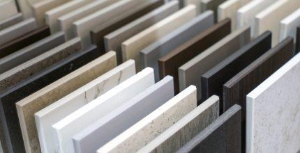 La versatiliad del mármol en la construcción: ¿cuáles son sus principales usos?
