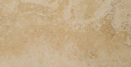 El mármol: Un material de construcción polifacético (2ª parte)